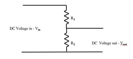 550px-Voltage_divider