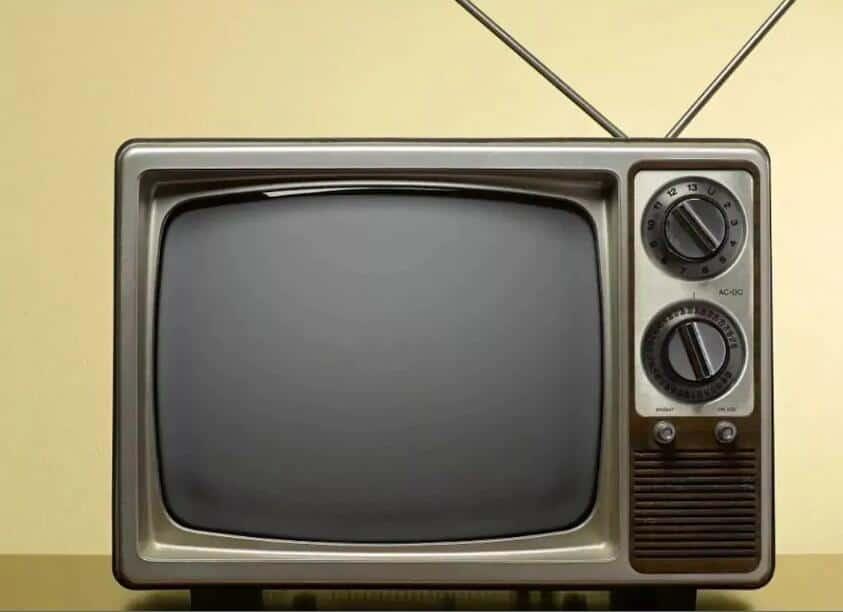 Fast-Scan Television (ATV)