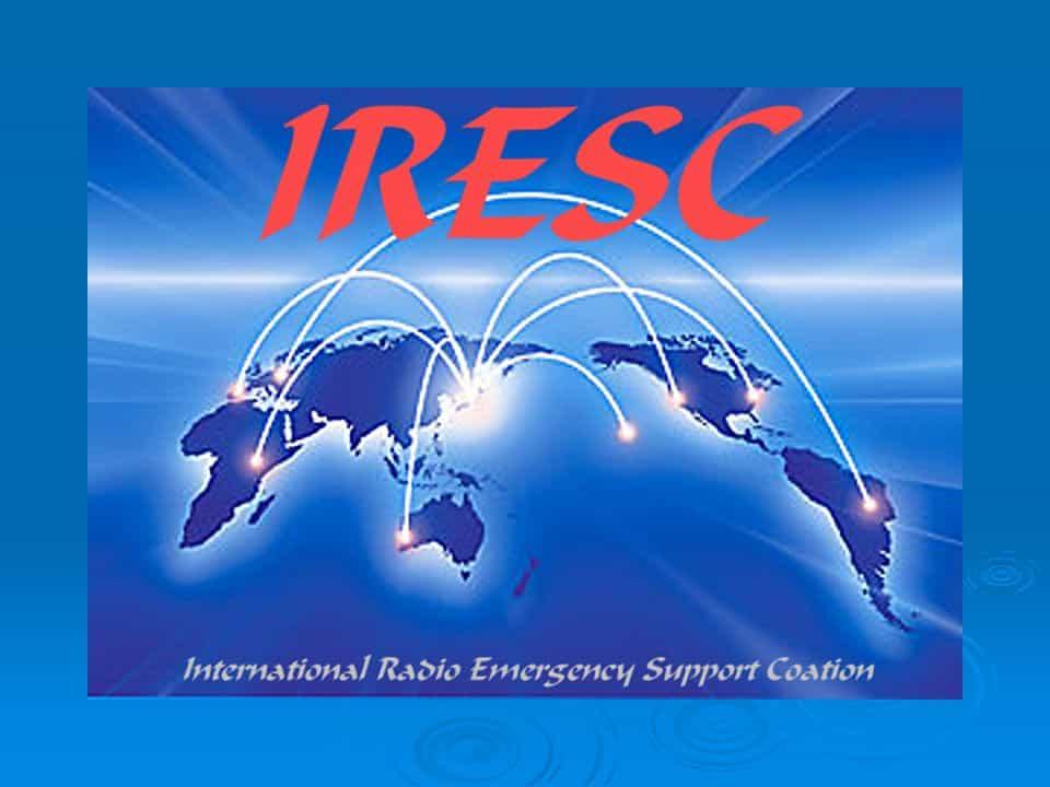 IRESC