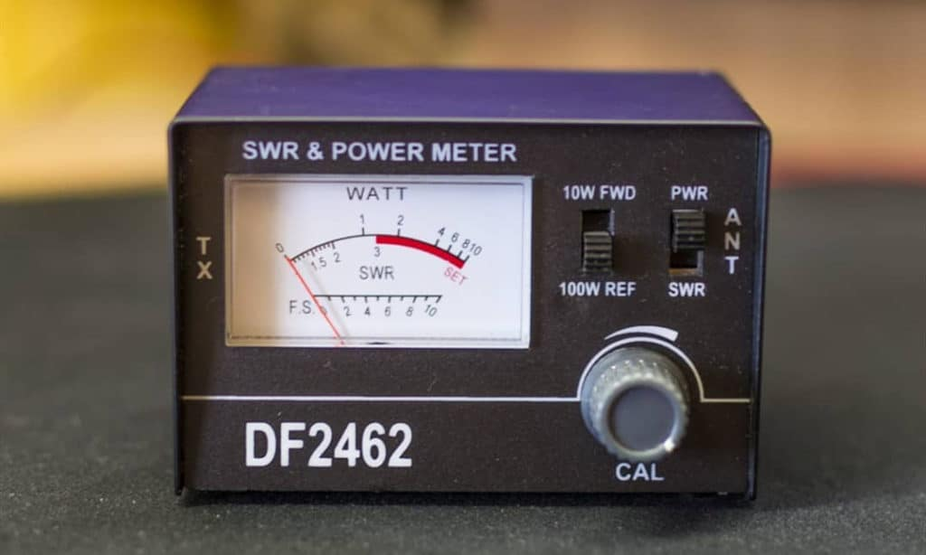 Best SWR Meters
